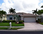 12887 Dresden CT, Fort Myers image
