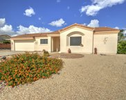 1488 W Prestwick, Green Valley image