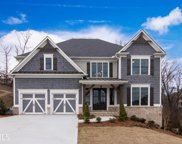 7215 Whitewater Unit 3, Flowery Branch image