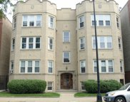 2425 North Foster Avenue Unit 3E, Chicago image