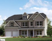 413 Placid Forest Court, Simpsonville image