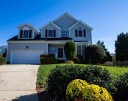 5208 Flintrock Court, Greensboro image