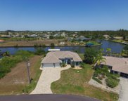 15492 Longview Road, Port Charlotte image