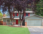 16707 24th Dr SE, Bothell image