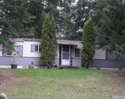 4208 250th St Ct E, Spanaway image