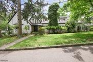 34 Luddington Rd, West Orange Twp. image