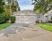5337 N Frace Street, Tacoma image