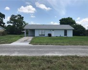 146 Tradewinds DR NW, Port Charlotte image