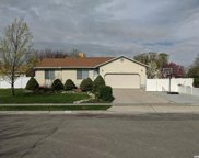 12862 S Sugar Pine Cir, Riverton image