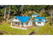 83187 Clear Lake  RD, Florence image