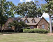 1 Mill Cove Ln, Hoover image