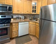 17 Edwards  Street Unit #3A, Roslyn Heights image