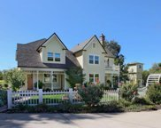 1141 PERSIMMON Lane, Placerville image