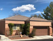 10628 WHITEBRUSH Avenue, Las Vegas image
