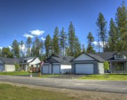52 Rimrock Ct, Priest River image