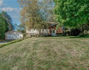 1285 Everbright  Drive, Uniontown image