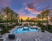 5837 N Palo Cristi Road, Paradise Valley image