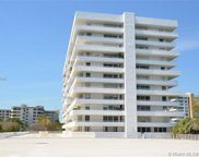 199 Ocean Lane Dr Unit #201, Key Biscayne image