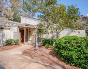 15 Calibogue Cay Road Unit #395, Hilton Head Island image