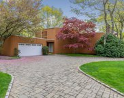 3 Bluejay  Way, E. Quogue image
