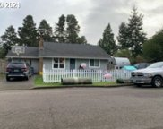 2160 20TH  ST, Florence image