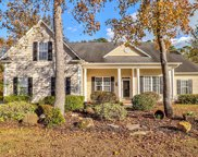 6107 Lydden Road, Wilmington image