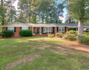1007 Beverly Heights Drive, Augusta image