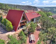 44 Grant Avenue, Manitou Springs image