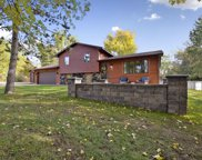 8645 176th Avenue, Ramsey image