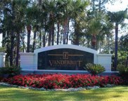 8450 Danbury Blvd Unit 102, Naples image