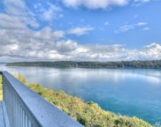 806 30th St NW Unit 5-B, Gig Harbor image