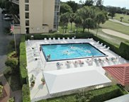 6161 NW 2nd Avenue Unit #6170, Boca Raton image
