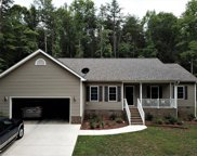 7759 Springdale Meadow Drive, Stokesdale image