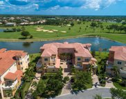 558 Avellino Isles Cir Unit 14301, Naples image