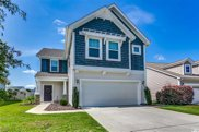 3612 White Wing Circle, Myrtle Beach image