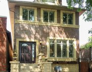3212 South Throop Street, Chicago image