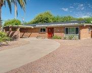 6145 E Sunny, Tucson image