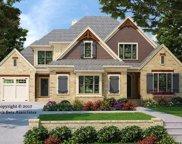 12445 Waterslea Lane, Knoxville image
