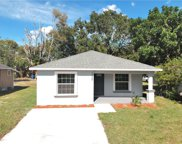 2635 13th Avenue S, St Petersburg image