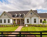25963 HOMESTEAD LANDING COURT, Ashburn image
