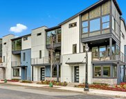 9604 NE Main St Unit 2B, Bothell image