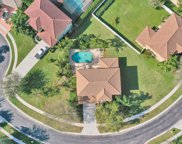 6044 Indian Forest Circle, Lake Worth image
