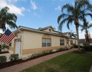 17402 Chateau Pine Way, Clermont image