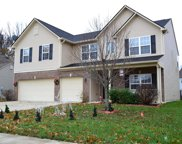 1648 Woodfield  Drive, Greenwood image