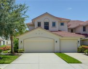 4659 Club Drive Unit 101, Port Charlotte image