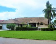 4575 Ashton Ct, Naples image