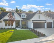4822 N Eyrie Way, Boise image