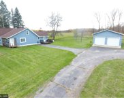 42777 430th Avenue, Aitkin image