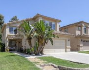 2080 SISKIN Court, Simi Valley image