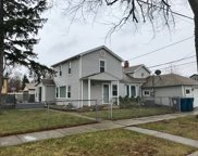8600 South 78Th Avenue, Bridgeview image